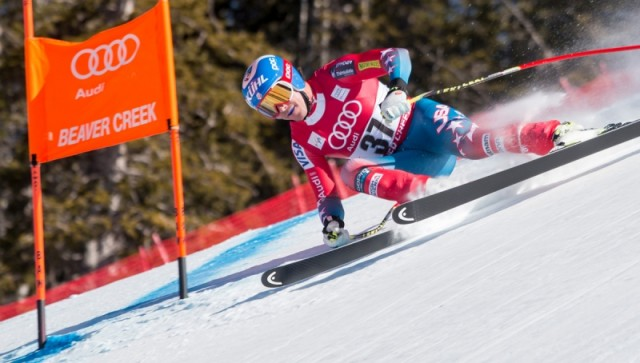 U.S. To Host 30 World Cup Ski, Snowboard, Freeski Events Throughout 16-17 Season