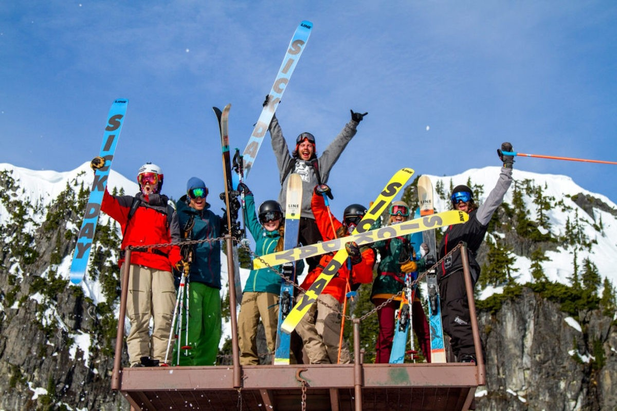 RealSkiers: The Most Important Question Salespeople Never Ask