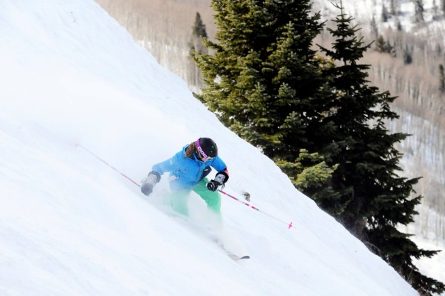 Colorado Ski Country USA Doubles Down On Gems Card