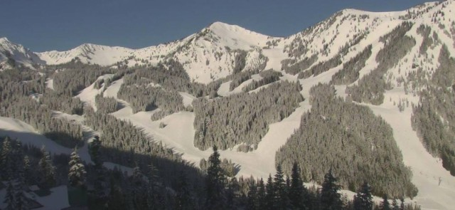 Local Ownership Returns To Crystal Mountain