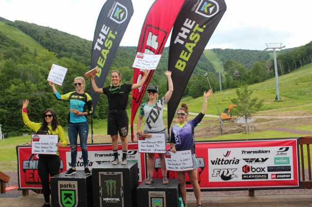 Winners-of-Clif-Enduro-East
