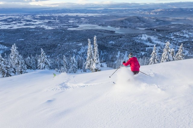 Whitefish-Mountain-Facebook-picture-2