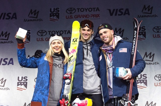 Slopestyle-skiers-Maggie-Voisin-Gus-Kenworthy-and-Nick-Goepper-are-among-the-15-athletes-nominated-to-the-Olympic-Freeski-Team-Sarah-Brunson