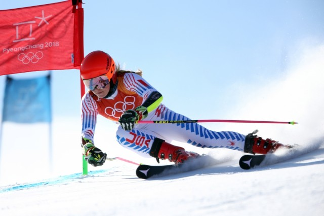 Shiffrin1