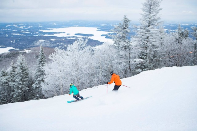 Mount-Sunapee-Lake-Sunapee-view-Facebook