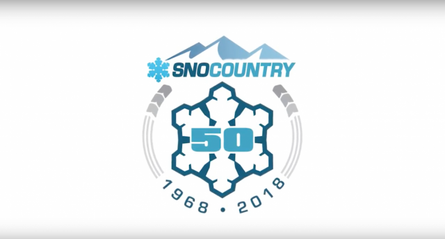 SnoCountry 50