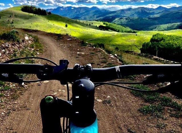Deer-Valley-Handlebars