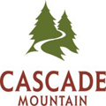 Cascade Mountain, WI