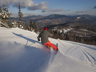 DEAL of the DAYSave 30% on Sunday River Lift Tickets