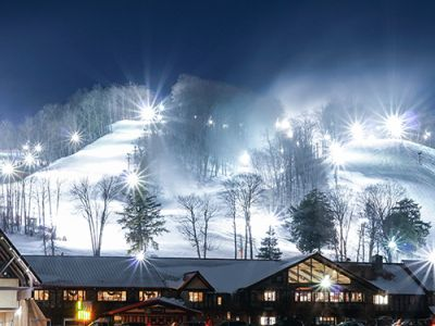 DEAL of the DAY$199 Boyne Highlands Season Pass