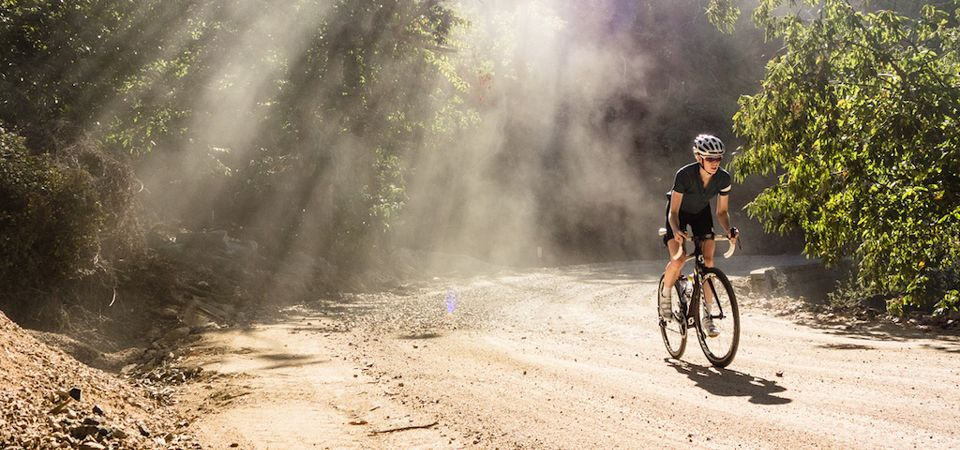 Gravel Bike Deals!Check Out The Latest Deals From Dozens of Retailers