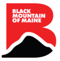 Black Mountain Ski Resort