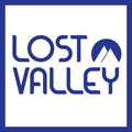Lost Valley Ski Area