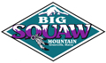 Big Squaw Mountain
