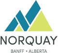 Mt Norquay Ski Resort