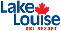 The Lake Louise Ski Resort