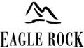 Eagle Rock Resort