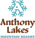 Anthony Lakes Mountain Resort