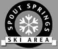 Spout Springs Ski Resort