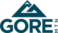 Gore Mountain