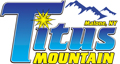Titus Mountain Family Ski Center