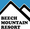 Beech Mountain