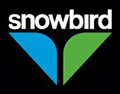 Snowbird
