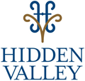 Hidden Valley Resort