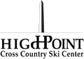 High Point Ski Center