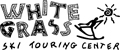 White Grass Touring Center