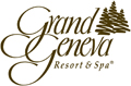 Grand Geneva Resort Cross-Country