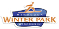 Minocqua Winter Park & Nordic Center