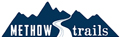Methow Valley Sport Trails