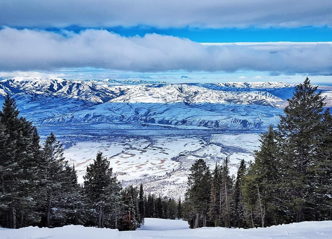 Ski And Ride With Lift Tickets Under $60