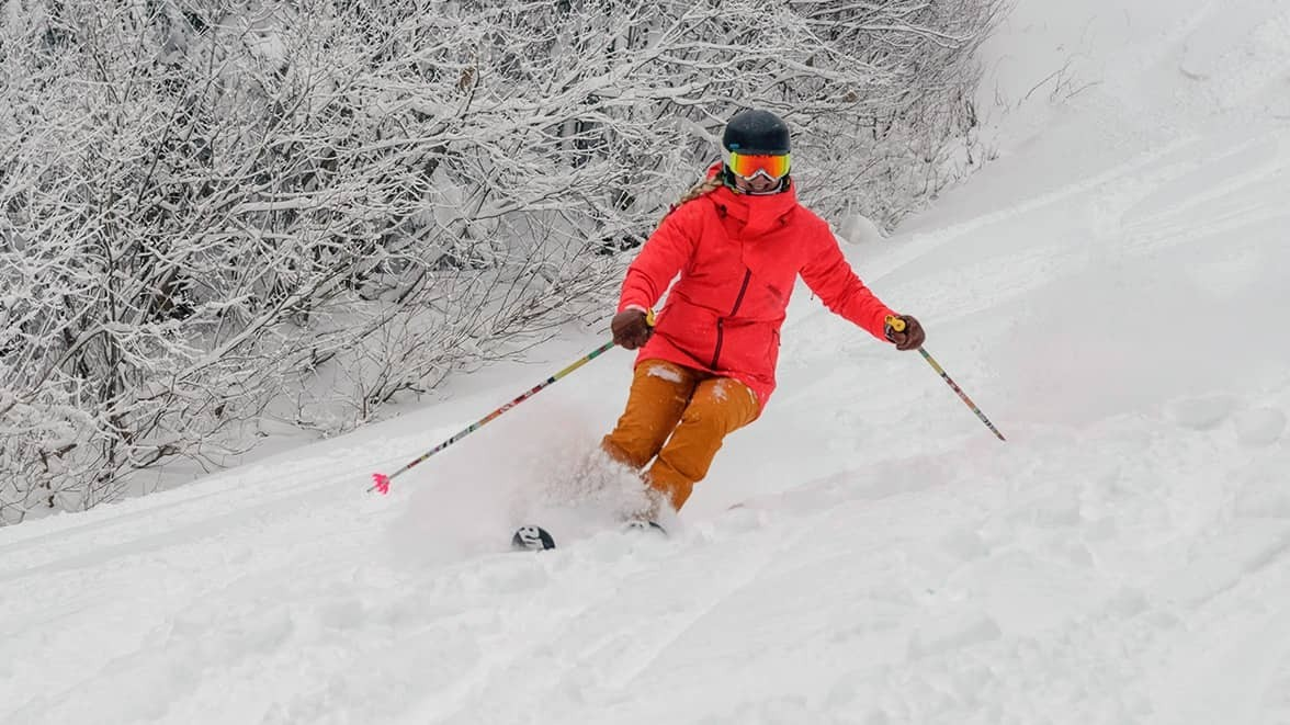 Don't Miss March Deals At Vermont Resorts