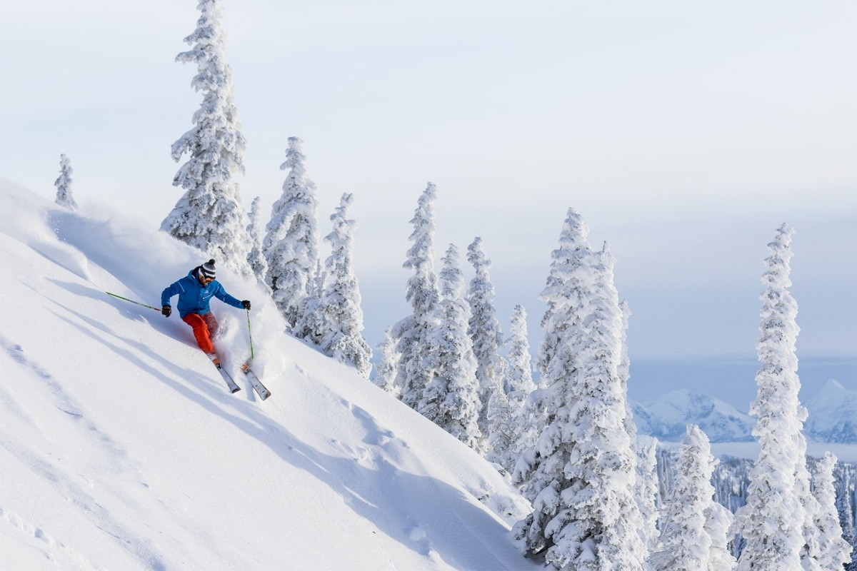 snocountry | news | whitefish mountain investing