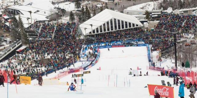 World-Cup-Killington-2016