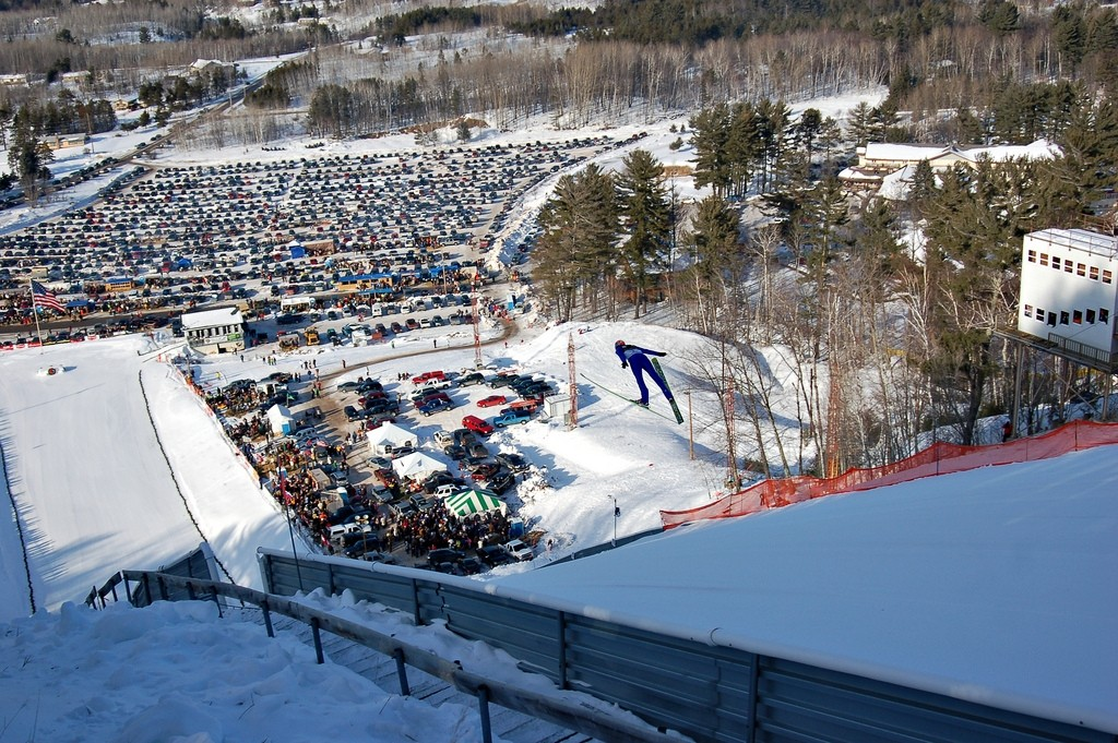 Pine-Mountain-Ski-Jump-Facebook-picture-3