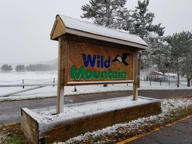 Wild-Mountain-Facebook-An-October-start-to-winter