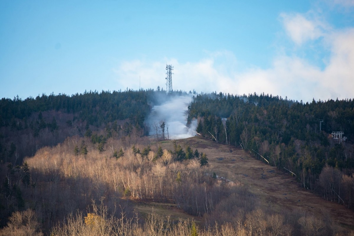 Sunday-River-snowmaking-Facebook