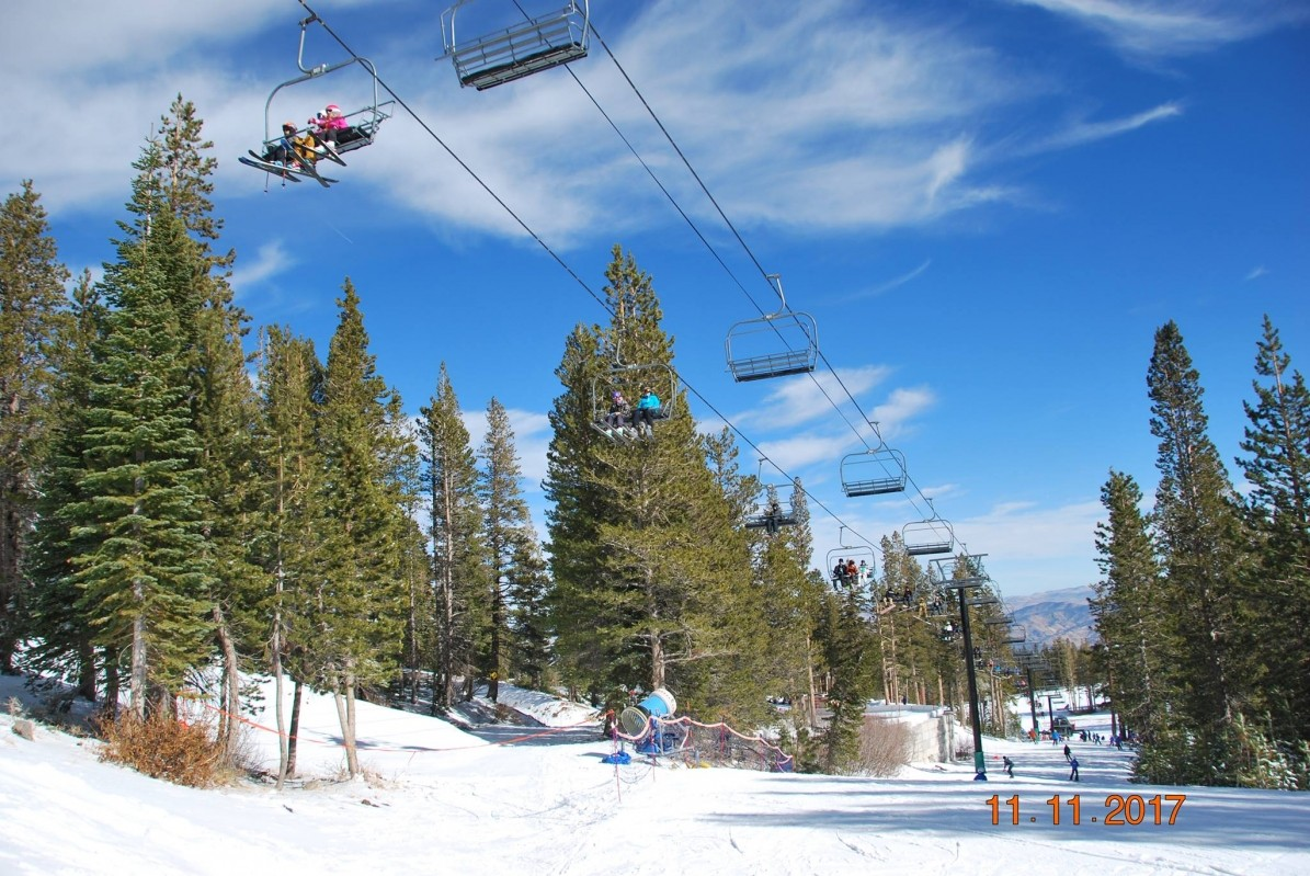 Mt-Rose-Ski-Tahoe-Facebook