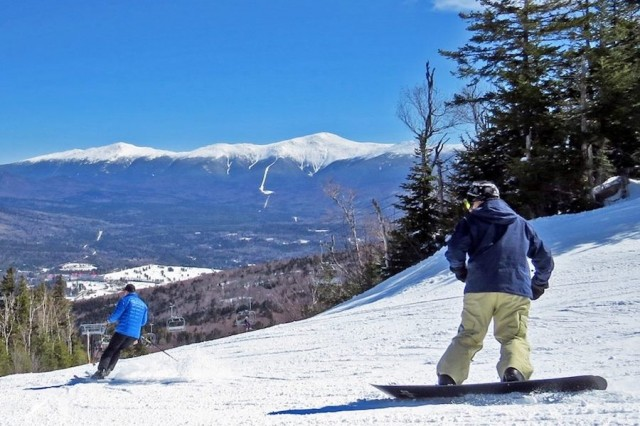 Bretton-Woods-Presidential-views