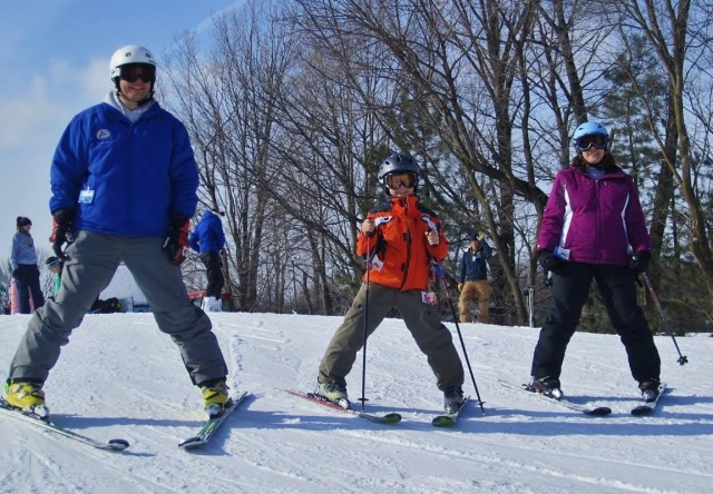 Pine-Knob-ski-area-Pine-Knob-website