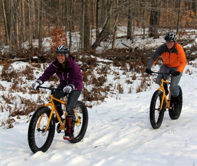 Crystal-Mountain-fat-tire-biking-website