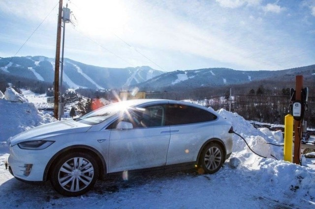 Killington-car-charger
