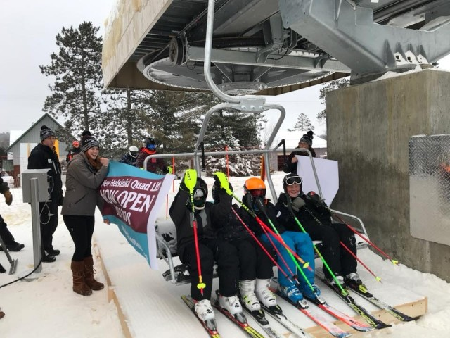 Giants-Ridge-first-skiers-off-new-lift-this-season-Facebook