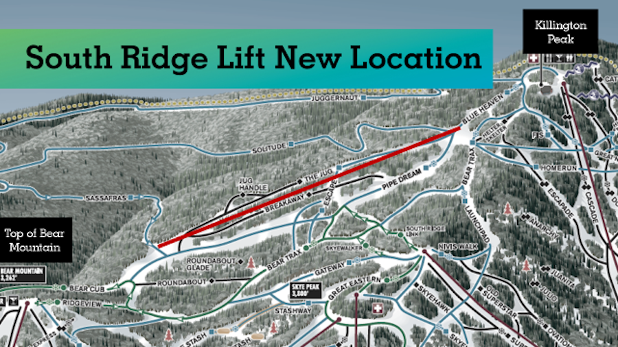 South-Ridge-new-lift-location-Facebook