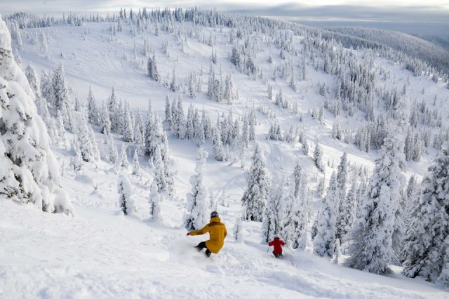 whitefish-Mountain-Resort-Facebook