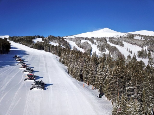 Breckenridge-Cover-Picture