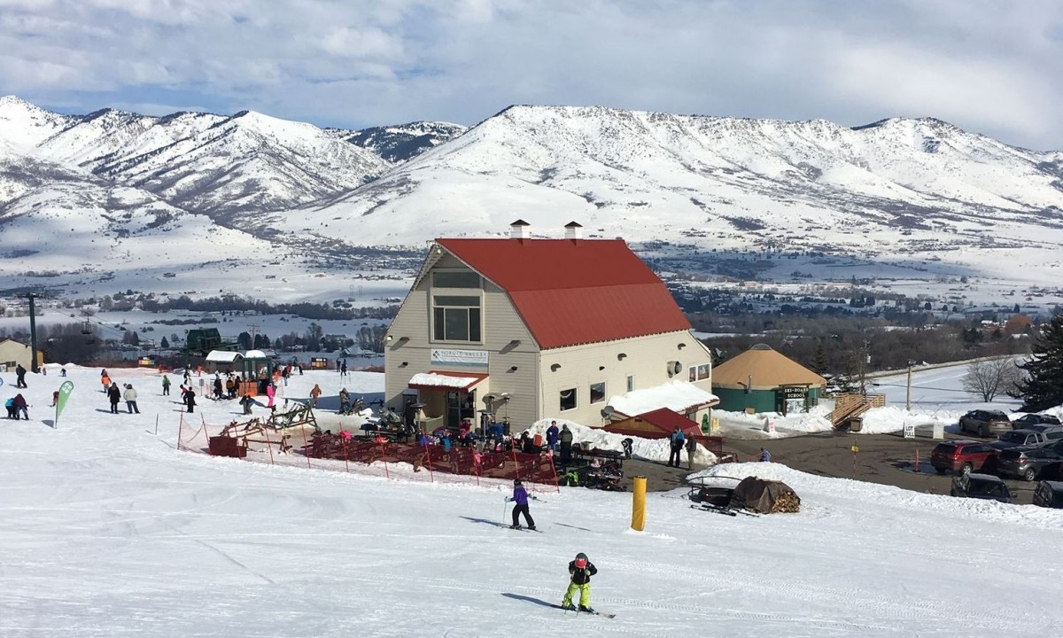 ski report, ski weather, snow conditions worldwide - southern